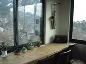 080112 咖啡王子之漢成的家한성의집:IMG_4641.jpg