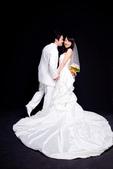法國巴黎婚紗照:A33295-0012.jpg