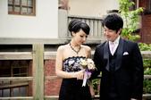 pure婚紗:110323_a014.jpg