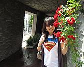 080614 首爾公園서울랜드 :照片 051.jpg