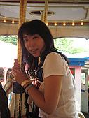 080614 首爾公園서울랜드 :照片 091.jpg