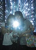 080614 首爾公園서울랜드 :照片 054.jpg