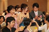 1000611婚宴-1:IMG_6003.jpg