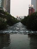 東大門 清溪川:052