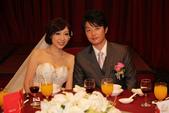 1000611婚宴-1:IMG_5925.jpg