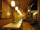 美食 별미:八色五花肉店內樸實素雅的裝潢