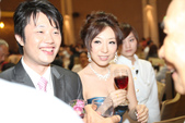 1000611婚宴-1:IMG_6025.jpg