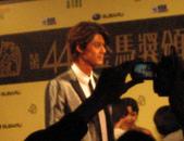 071208-09JK台北金馬獎:照片 023.jpg