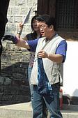 080419 雲峴宮 南山운현궁 남산:照片 027.jpg