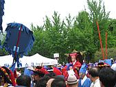 080505 宗廟大祭 燃燈祝祭:照片 014.jpg