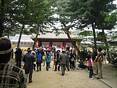 080505 宗廟大祭 燃燈祝祭:照片 016.jpg