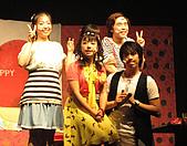 080624 音樂劇:照片 019.jpg
