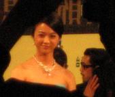 071208-09JK台北金馬獎:照片 035.jpg