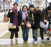 080209 樂天樂園 롯데월드:照片 018.jpg