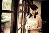 pure婚紗:110323_a002.jpg