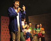 080624 音樂劇:照片 033.jpg