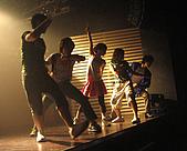 080624 音樂劇:照片 036.jpg