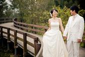 法國巴黎婚紗照:A33295-0075.jpg