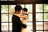 pure婚紗:110323_a003.jpg