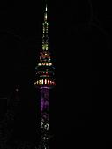 南山 首爾塔 남산타워:照片 001.jpg
