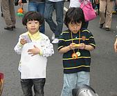 080505 宗廟大祭 燃燈祝祭:照片 042.jpg