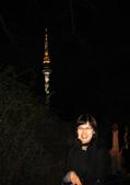 南山 首爾塔 남산타워:照片 002.jpg