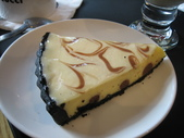 美食 별미:passcuci cake02.jpg