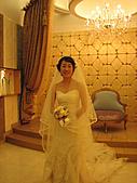 080412 結婚式카요코결혼식:照片 005.jpg