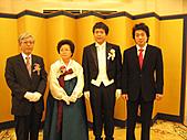 080412 結婚式카요코결혼식:照片 006.jpg