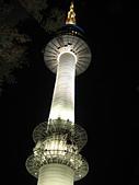 南山 首爾塔 남산타워:照片 217.jpg