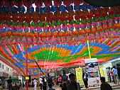 080505 宗廟大祭 燃燈祝祭:照片 050.jpg