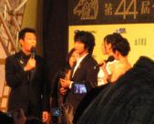 071208-09JK台北金馬獎:照片 042.jpg