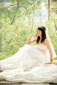 法國巴黎婚紗照:A33295-0032-1.jpg