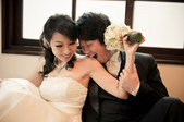 pure婚紗:110323_a005.jpg