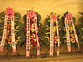 080412 結婚式카요코결혼식:照片 008.jpg