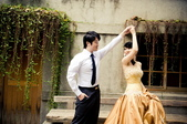 pure婚紗:110323_a042.jpg