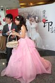 1000611婚宴-1:IMG_6096.jpg