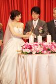 1000611婚宴-1:IMG_5903.jpg