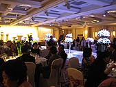 080412 結婚式카요코결혼식:照片 009.jpg