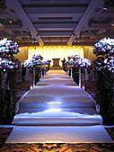 080412 結婚式카요코결혼식:照片 010.jpg