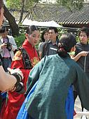 080419 雲峴宮 南山운현궁 남산:照片 141.jpg