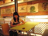친구들~合照:可愛的咖啡館