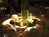080412 結婚式카요코결혼식:照片 011.jpg