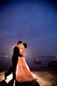 法國巴黎婚紗照:A33295-0273.jpg