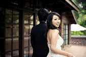 pure婚紗:110323_a007-1.jpg