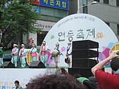 080505 宗廟大祭 燃燈祝祭:照片 068.jpg