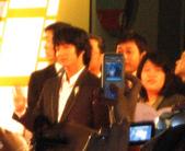 071208-09JK台北金馬獎:照片 045.jpg