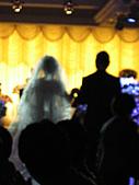 080412 結婚式카요코결혼식:照片 014.jpg