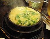美食 별미:시골밥상 한정식 계란찐 蒸蛋