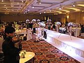 080412 結婚式카요코결혼식:照片 016.jpg
